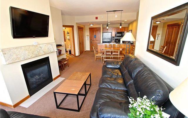 Copper One Lodge 406 - photo 10