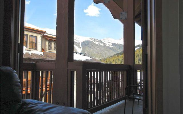 Copper One Lodge 406 - photo 12