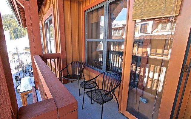 Copper One Lodge 406 - photo 15