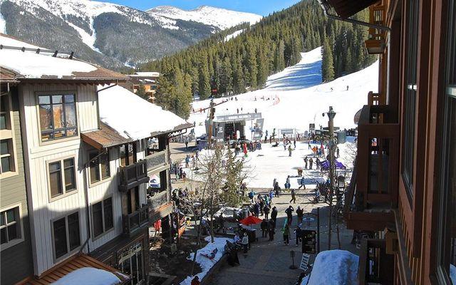 Copper One Lodge 406 - photo 16