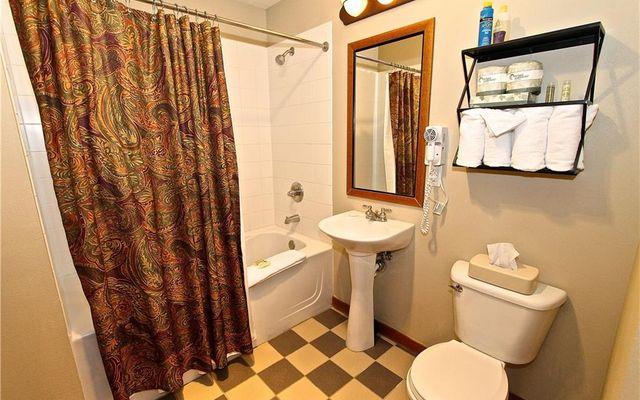 Copper One Lodge 406 - photo 19
