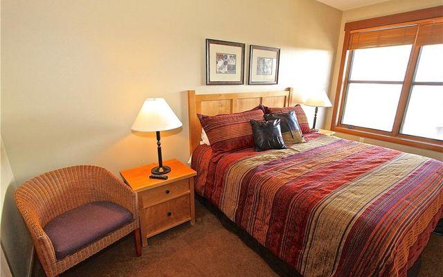 Copper One Lodge 406 - photo 20