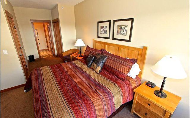 Copper One Lodge 406 - photo 21