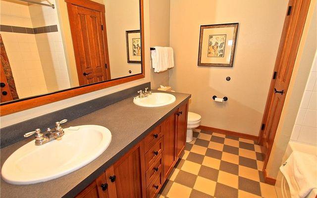 Copper One Lodge 406 - photo 23