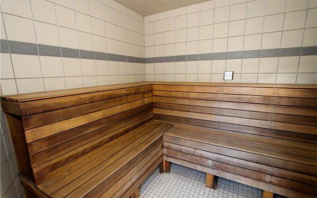 Copper One Lodge 406 - photo 26