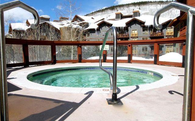 Copper One Lodge 406 - photo 27