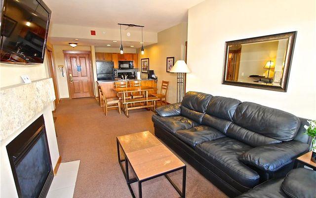 Copper One Lodge 406 - photo 9