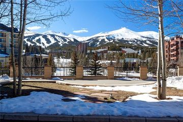 505 S Main Street #1301 BRECKENRIDGE, CO