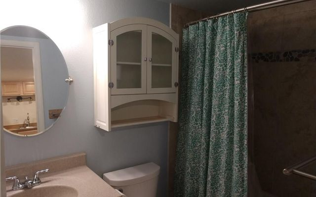 Copper Valley Condo b2 - photo 12