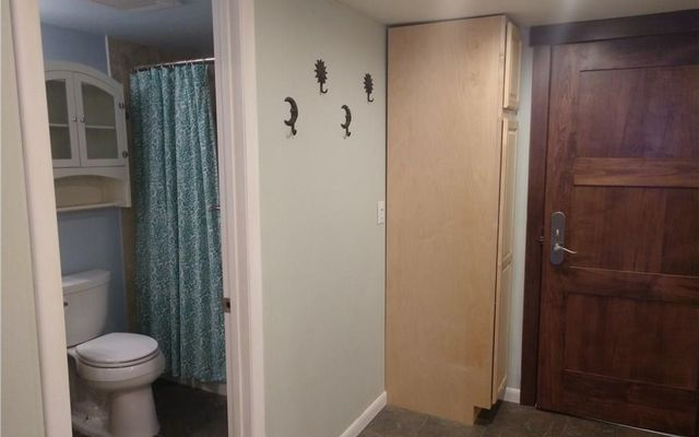 Copper Valley Condo b2 - photo 13