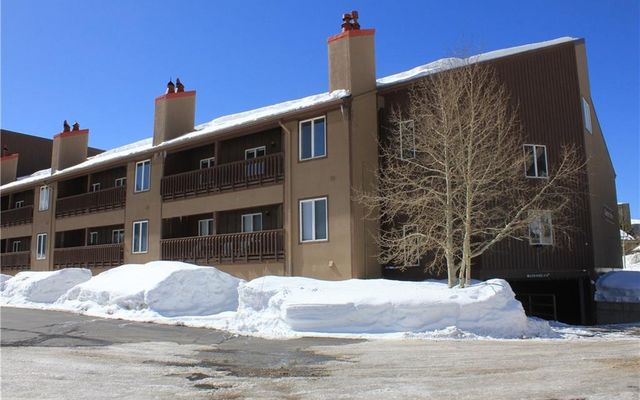 Copper Valley Condo b2 - photo 20