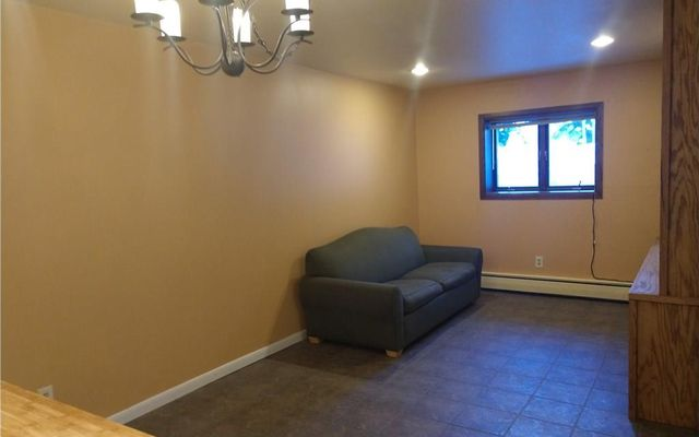 Copper Valley Condo b2 - photo 3