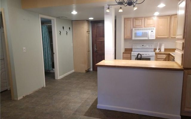 Copper Valley Condo b2 - photo 4