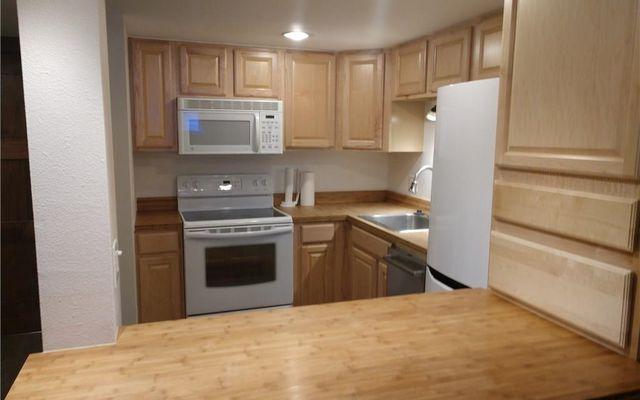 Copper Valley Condo b2 - photo 7