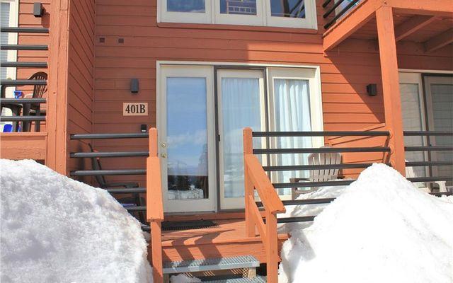 Timber Ridge Condo 401-B - photo 1