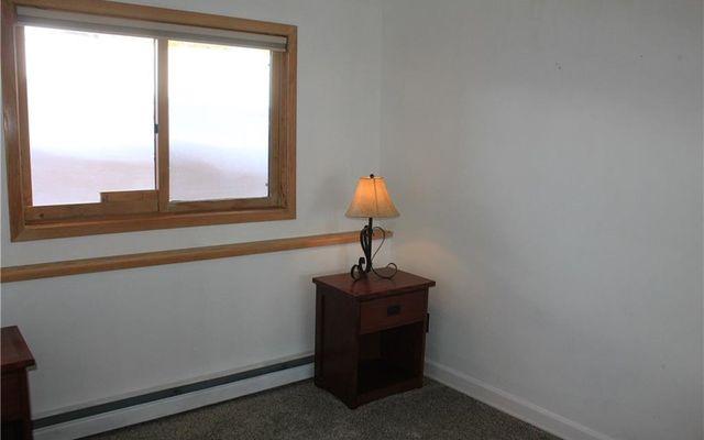 Timber Ridge Condo 401-B - photo 12