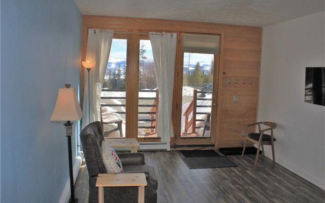 Timber Ridge Condo 401-B - photo 14