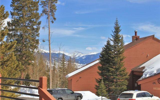 Timber Ridge Condo 401-B - photo 15