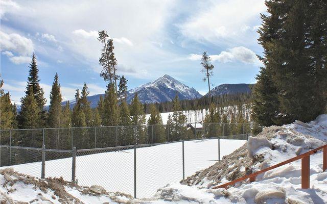 Timber Ridge Condo 401-B - photo 16