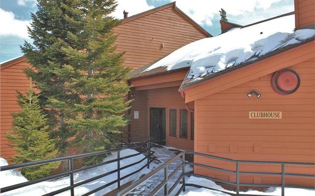 Timber Ridge Condo 401-B - photo 17