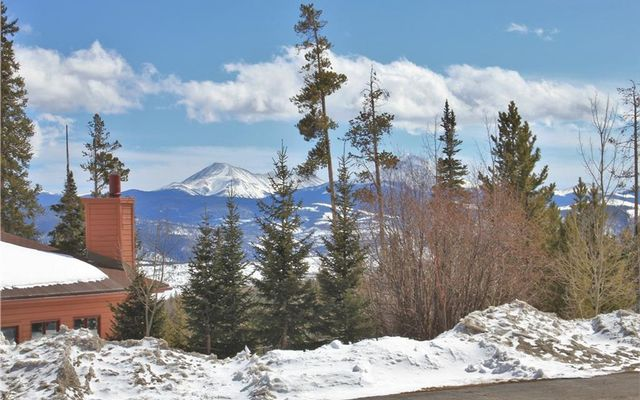 Timber Ridge Condo 401-B - photo 2