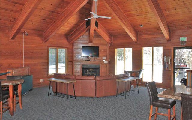 Timber Ridge Condo 401-B - photo 20