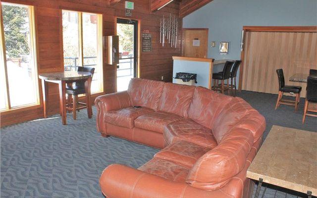 Timber Ridge Condo 401-B - photo 21