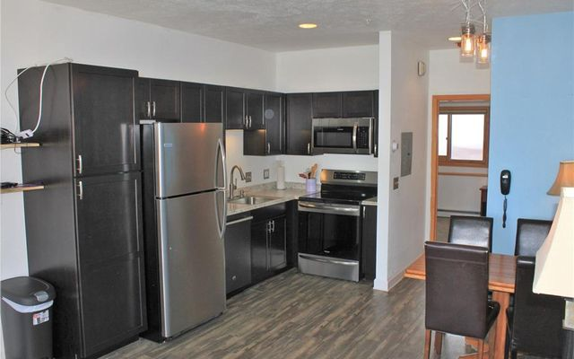 Timber Ridge Condo 401-B - photo 6