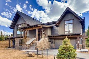 196 Cucumber Creek Road BRECKENRIDGE, CO