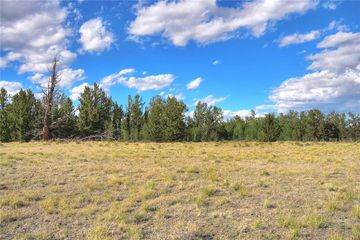 Lot 210 SANDREED Drive FAIRPLAY, CO 80440