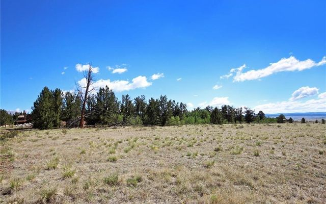 Lot 210 Sandreed Drive - photo 17
