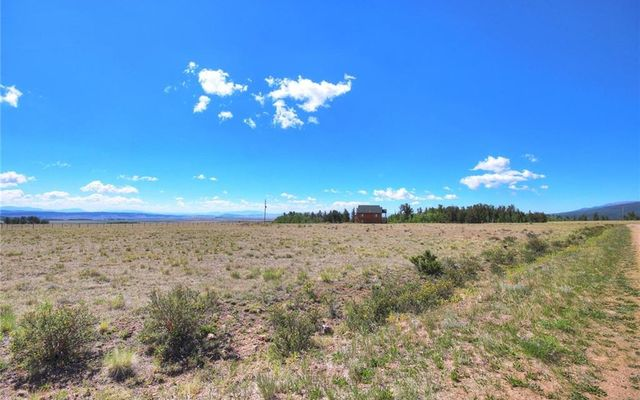 Lot 210 Sandreed Drive - photo 20
