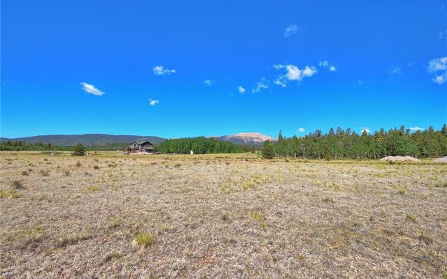 Lot 210 Sandreed Drive - photo 21