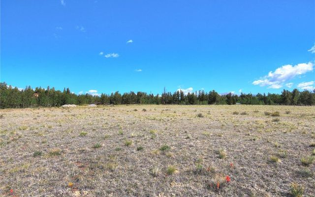 Lot 210 Sandreed Drive - photo 6