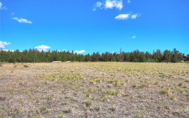 Lot 210 Sandreed Drive - photo 7