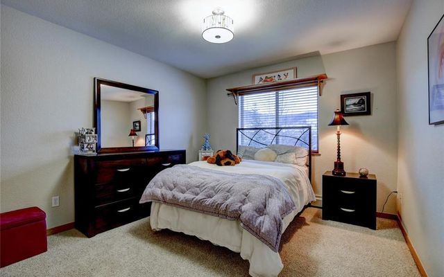 44 Sage View Court - photo 23