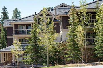 655 Four Oclock Road #104 BRECKENRIDGE, CO 80424