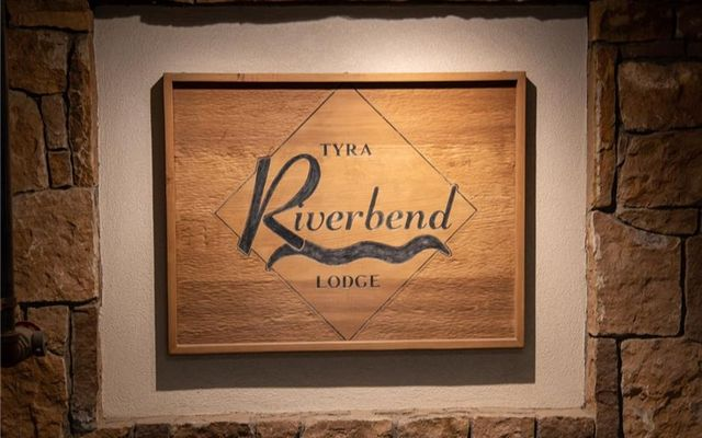 Tyra Iv Riverbend Lodge Condo 104 - photo 16