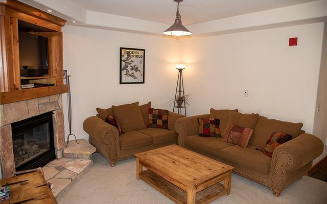 Tyra Iv Riverbend Lodge Condo 104 - photo 5