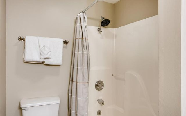 Saddle Ridge Townhomes 101 - photo 25