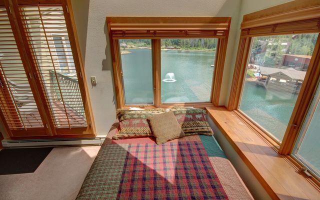 Lakeside Condo 1495 - photo 9