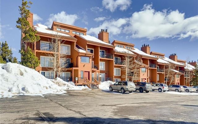 91200 Ryan Gulch Road #216 SILVERTHORNE, CO 80498