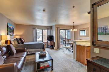 100 S Park Avenue S #407 BRECKENRIDGE, CO