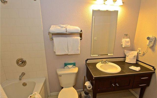 172 Beeler Place 204 C - photo 9