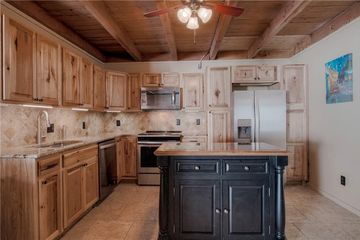 2300 Lodge Pole Circle #107 SILVERTHORNE, CO