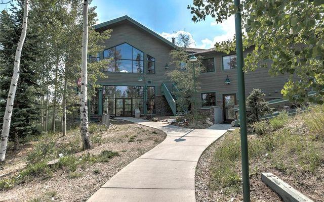 Treehouse Condo 107 - photo 24