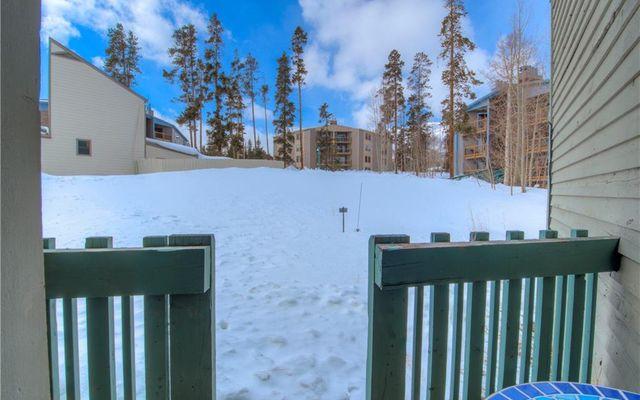 Treehouse Condo 107 - photo 4