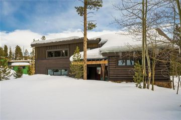 24 Prospector Circle BRECKENRIDGE, CO