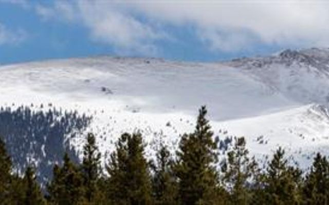 24 Prospector Circle - photo 18