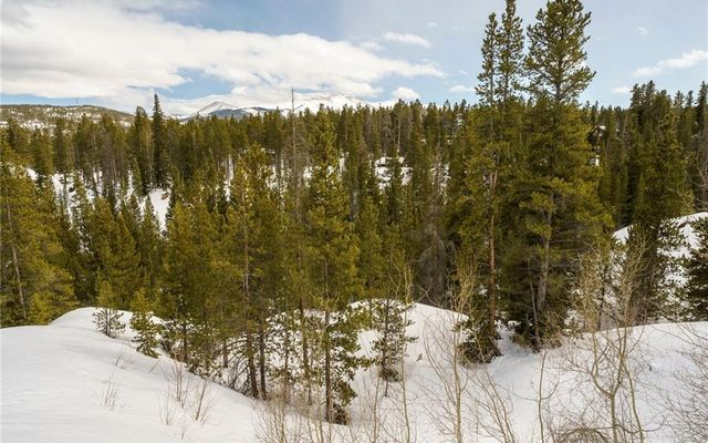 24 Prospector Circle - photo 29